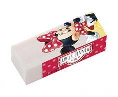 Café Disney Minnie Maus Papier Windmühle Tütenfüller 2 Stück