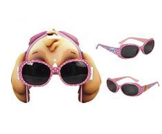 Paw Patrol – Sonnenbrille Individuelle Kleiderbügel (Artesania Cerda 2500000629)
