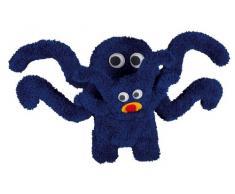 s. Oliver 98010 - Kissen Mr. E Monster mit Baby