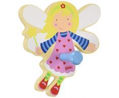 Goki Kleiderständer Fairy