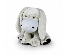 Famosa - Softies, Plüschtier Esel 54 cm
