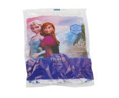 Ciao 28170 – Umschlag Maxi Konfetti 150 g Disney Frozen, weiß
