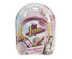 SOY LUNA 70031701 - Headphone Spielzeug