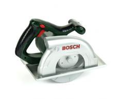 Theo Klein 8421 - Bosch Kreissäge, Spielzeug
