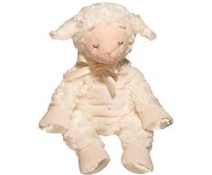 Cuddle Toys 6502 Lamb PLUMPIE Lamm Schaf Kuscheltier Plüschtier Stofftier Plüsch Spielzeug Baby Schmusefreund Schlummerfigur