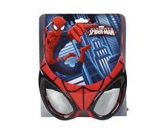 Spiderman Sonnenbrille Kleiderbügel Premium (Handwerk Cerdá 2500000659)