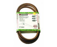 Murray 37x80MA Motion Drive für Rasenmäher