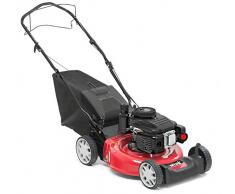 MTD - Benzin- Rasenmäher mir Radantrieb - SMART 42 SPO - für 800 m²