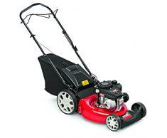 MTD Benzin- Rasenmäher mir Radantrieb - SMART 46 SPO HW - für 1.000 m²