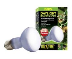 Exo Terra Daylight Basking Spot Mehrzweck-Spotlampe 50W