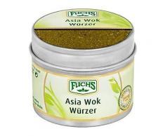 (6.15 /100gr) Asia Wok Wuerzer, 60 g