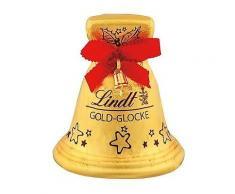 (2.99 /100gr) Gold-Glocke, 100 g
