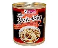 (0.01 /1gr) Pilz-Wok-Mix, 314 ml