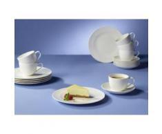 Villeroy & Boch For Me Kaffee-Set 18tlg.
