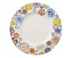 Villeroy & Boch Anmut Bloom Speiseteller
