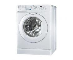 PRIVILEG Waschmaschine 7kg / EEK A+++ 53dB leise 3J Herstellergarantie PWF X 743
