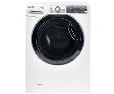 Waschmaschine günstige waschmaschinen bei livingo kaufen