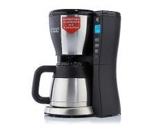 RUSSELL HOBBS Thermo-Kaffeemaschine Fast Brew 1l Volumen 1.200W