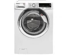 HOOVER Waschtrockner 9kg Waschen 6kg Trocknen EEK A WDXA 596 AH