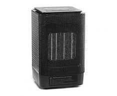 SONNENKÖNIG Mini- Keramik-Heizlüfter Thermostat 3J.Herstellergarantie