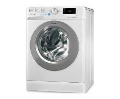 PRIVILEG Waschmaschine 8kg Fassungsvermögen EEK A+++ (-10%) 3 Jahre Garantie