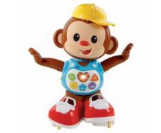 """37.99 Vtech Baby Spielzeug """"Lustiges Tanzäffchen"""""""