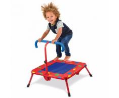 Galt Toys Kinder-Trampolin Fold and Bounce 381004741