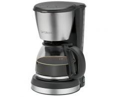 Clatronic Kaffeemaschine 900 W KA 3562