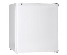 Exquisit Kühlschrank 42 L KB45-4A+
