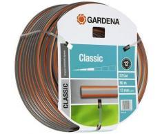 GARDENA Gartenschlauch Classic 13 mm 50 m 18010-20