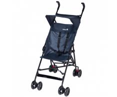 Safety 1st Baby-Buggy mit Verdeck Peps Schwarz/Blau 11827670