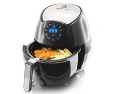 Emerio Smart Fryer Fritteuse 1500 W AF-109449