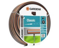 GARDENA Gartenschlauch Classic 13 mm 30 m 18009-20