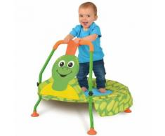 Galt Toys Kinder-Trampolin Nursery 381004471