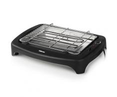 Tristar Barbecue Elektro-Grill 2200 W