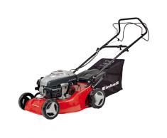 Einhell Benzin-Rasenmäher 50 L GC-PM 46 S