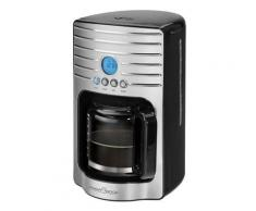 ProfiCook Kaffeemaschine PC-KA 1120 1000 W 1,7 L