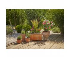 GARDENA Gardena Micro-Drip System für Blumentöpfe M Starter Set 13001-20