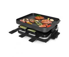 Emerio Raclette-Grill 1200 W RG-103147