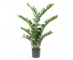 Emerald Kunstpflanze Zamioculcas Grün 110 cm 11.662C