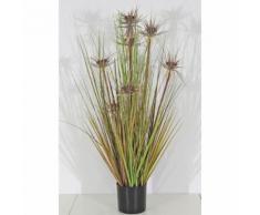 Velda Kunstpflanze Ziergras Größe M 851018