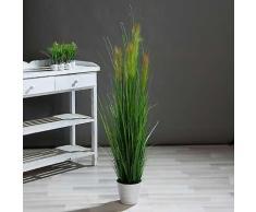 ROLLER Grasarrangement - Kunstpflanze - 150 cm
