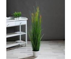 ROLLER Grasarrangement - Kunstpflanze - 180 cm
