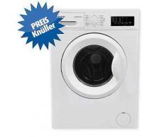 Atlantic Waschmaschine Atlwm60W20 - A++, A++