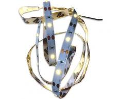 ROLLER LED-Lichtband Strip - 30 LED - 180 cm