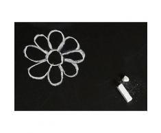 ROLLER d-c-fix Klebefolie Noblessa - Tafelfolie - tafelgrün - 45x150 cm