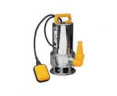 Tauchpumpe EDS-M 15000 15000l/h 9,5m 1100W Lavor