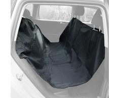Autoschondecke Seat Guard - Zubehör: Gapfill klein, halbe Rücksitzverbreiterung