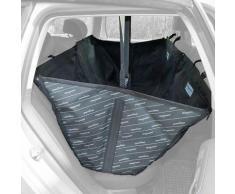 Kleinmetall Autoschondecke Allside Classic - Zubehör: Gapfill klein, halbe Rücksitzverbreiterung