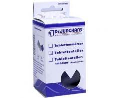 Tablettenteiler Mörser Kombi
